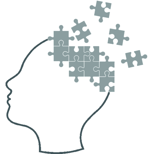 CBT | Cognitive Behavioral Therapy | Evidence-Based Therapy