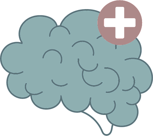 Managing Chronic Illness | IBS | IBD | Chron's Disease