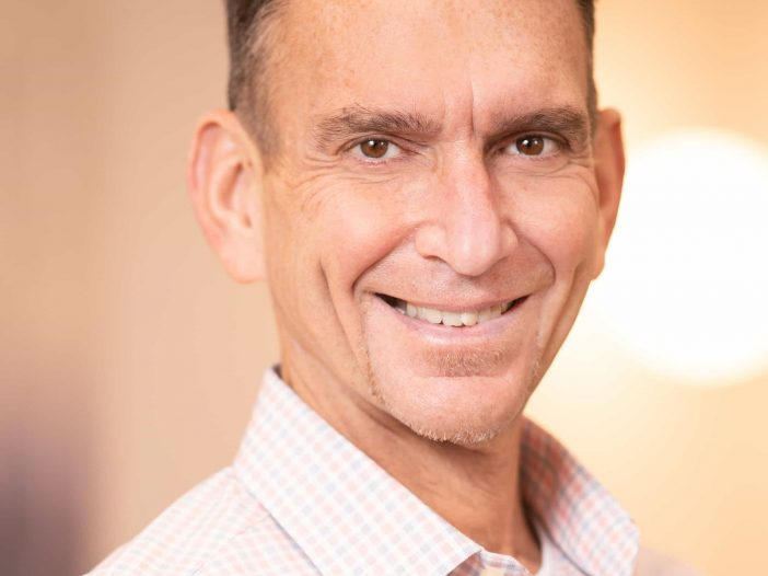 Frank Grazioli | Licensed Clinical Social Worker | Cohesive Therapy NYC