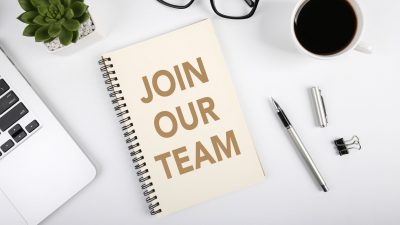 Join Our Team | Cohesive Therapy NYC