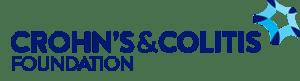 Crohn's and Colitis Foundation