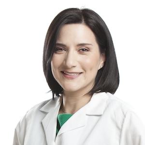 Tamara Duker Freuman, MS, RD, CEN